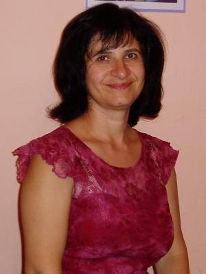 Iva Hučková